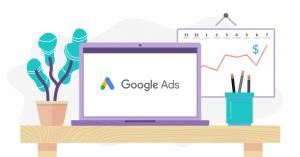 گوگل ادز چیست و چگونه به شمارش نصب اپلیکیشن کمک میکند؟