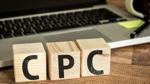 تبلیغات CPC چیست؟