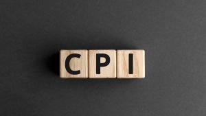 تبلیغات CPI یا هزینه به ازای نصب